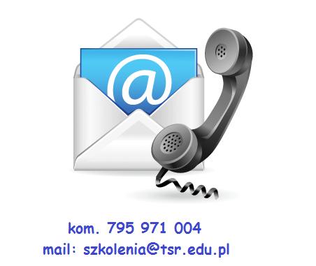 adpremium-telefon