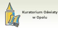 Rekrutacja do Opolskich Grantów Kuratoryjnych