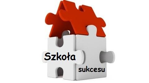 paper-house-construction-puzzle-252604