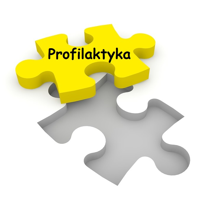 puzzle-1020411_960_720