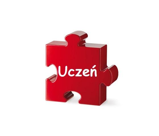 puzzle-3-b