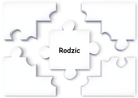 puzzle-977236_960_720