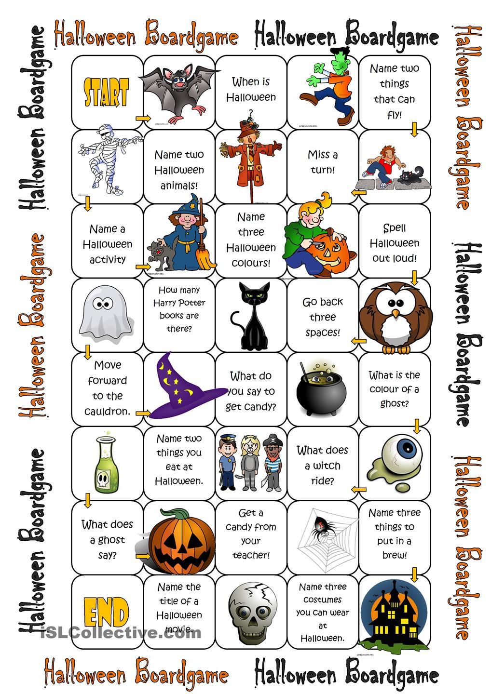 full_10878_halloween_boardgame_1
