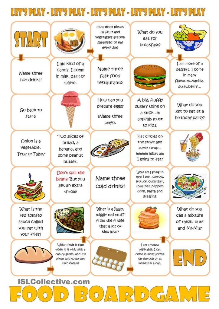 Fast Food Essay In Hindi Wikipedia - Docoments Ojazlink