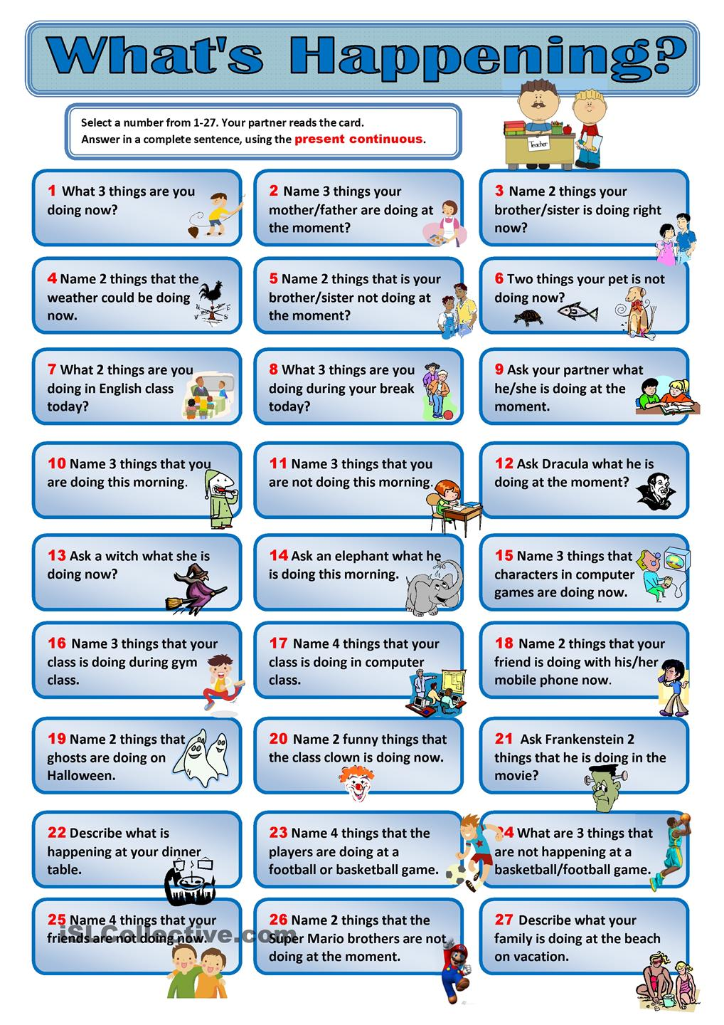 full_60316_present_continuous_conversation_cards_1