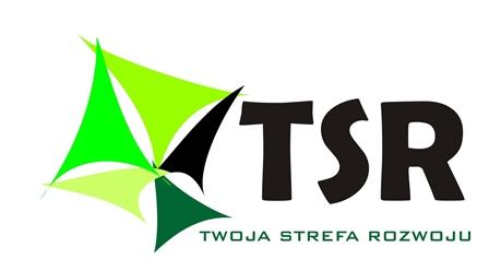 Dotacje na otwarcie firmy w subregionie tarnowskim