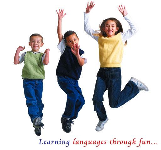 Total Physical Response, czyli aktywne metody nauczania języka angielskiego