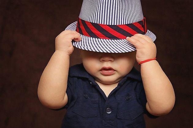 Dzień Dziecka – Children's Day